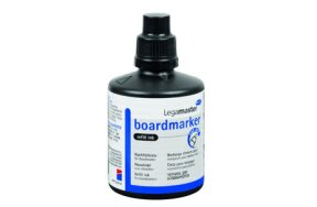 BOARDMARKER REFIL INK LEGAMASTER 100ml